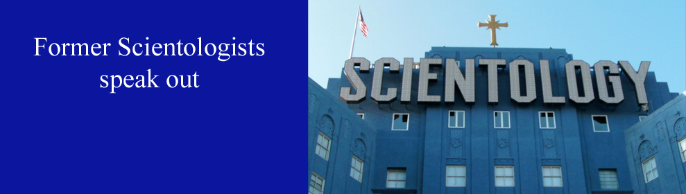 former-scientologist-speak