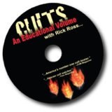 Cults: An Educational Volume