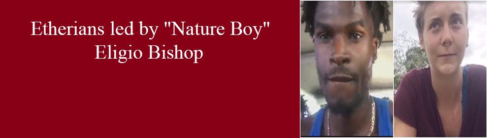 Etherians-nature-boy