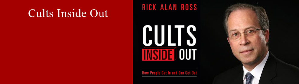 cults-inside-out-new1